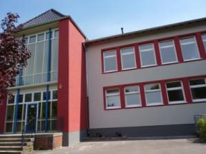 sanierung_schule